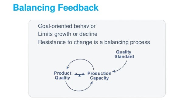 A simpler process diagram for a new product (and your case study)