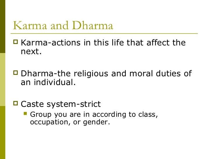 Buddhism Vs Hinduism Vatozozdevelopment