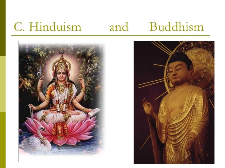 buddhism vs islam Start studying hinduism v buddhism venn diagram learn vocabulary, terms, and more with flashcards, games, and other study tools.