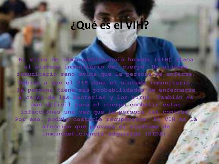 PREVENCIÓN DE SITUACIONES Y CONDUCTAS DE RIESGOS:EMBARAZO,ETS,VIH,SIDAH