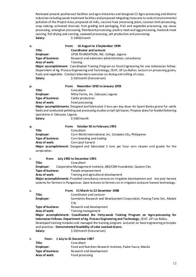 EVCASAS CV4 12 12 2015 version