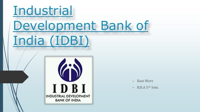 developing india with internet banking Determinants of internet banking acceptance in india – a structural equation modeling (sem) approach 1s saibaba, & 2murthy t naryana  rate is much higher than the developing country like india in the last twenty years the internet banking has been.