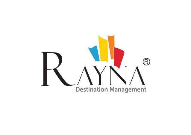 RAYNA ENGLISH PROFILE