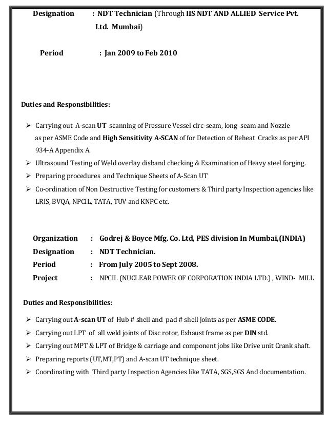 Public Relations Resume Objective Examples