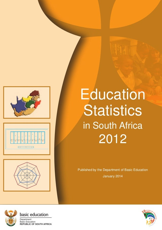 Measuring Educational Inequality in South Africa and Peru