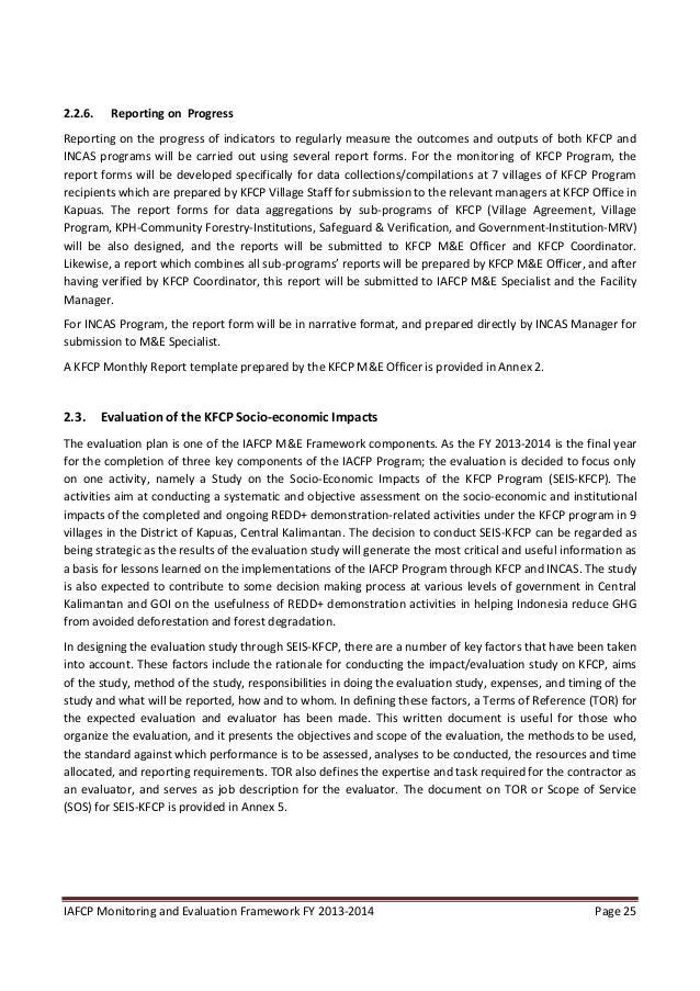 essay on smart city pdf