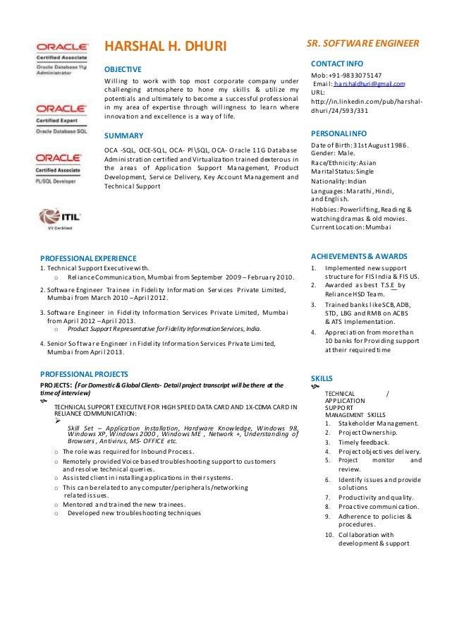 Acbs resume creative resume design ideas