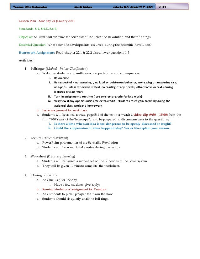 Worksheets Hotel Rwanda Worksheet world history lesson plans teacher miss bridgemohan liberty h s grade 10 p 45 2011 plan