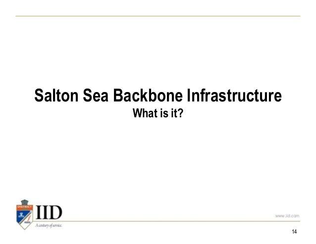 IID Quechan Tribe_Salton Sea update-5.4.16