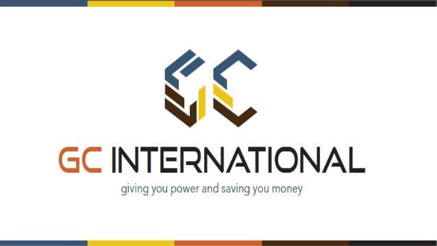 GC-International Company Profile 2616bfddb