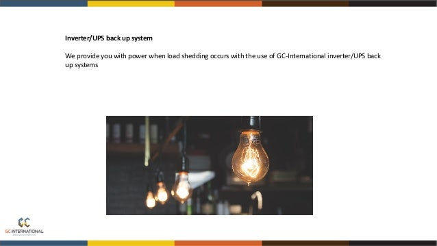 Industrial battery restoration system Today's business environment is extremely competitive and every business is cost con...