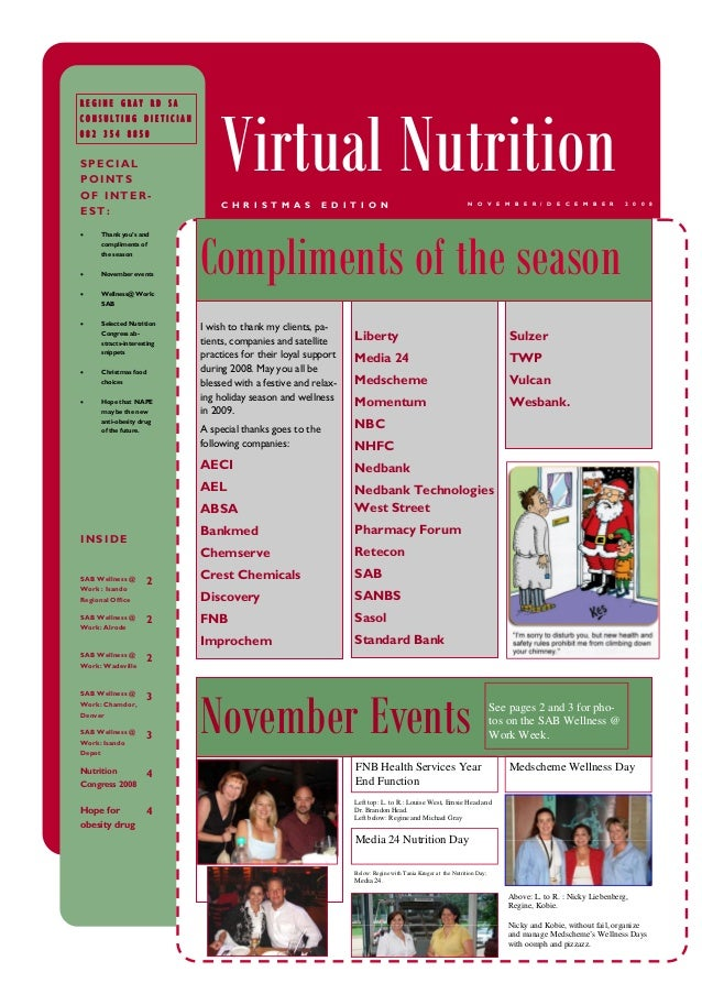 19 November December 2008 Nutrition Newsletter. Carpet Cleaning Bridgeport Ct. How To Find A Tax Attorney Support For Mcafee. Moving Services Virginia College Board Online. Recording Business Phone Calls. Cbt Manual For Depression Public Storage Yelp. Search Engine Optimization Toolkit. Types Of House Insurance Anozira Door Systems. Chinese Food Delivery Jacksonville Nc