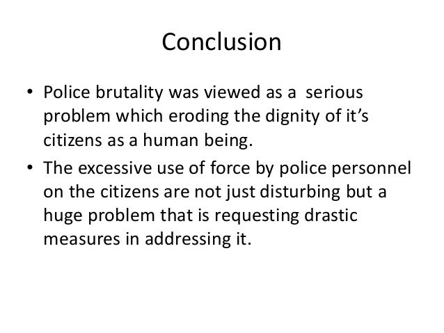 brooklyn cop essay conclusion Essay on brooklyn cop by norman maccaig brooklyn cop norman maccaig essay enjoy proficient essay writing and custom writing services creative writing mother s day provided by professional academic brooklyn cop norman maccaig essay writers.