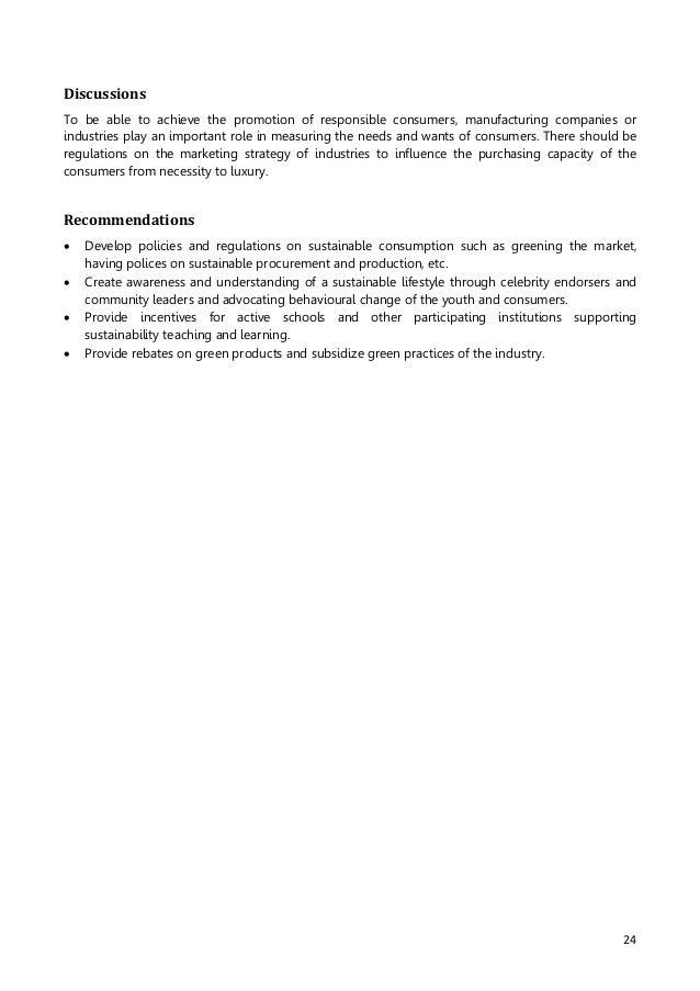 Clerkship Cover Letter Examples