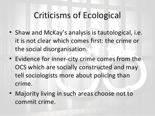 What are some of the criticisms and benefits of community policing
