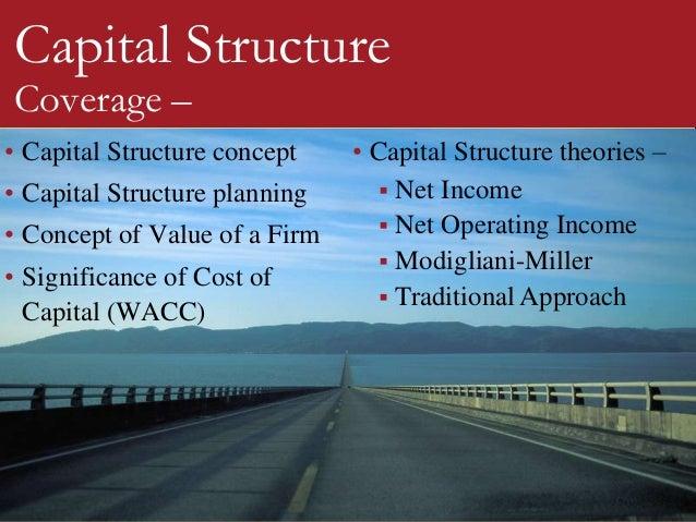 Prime objective of a company shareholders wealth maximization