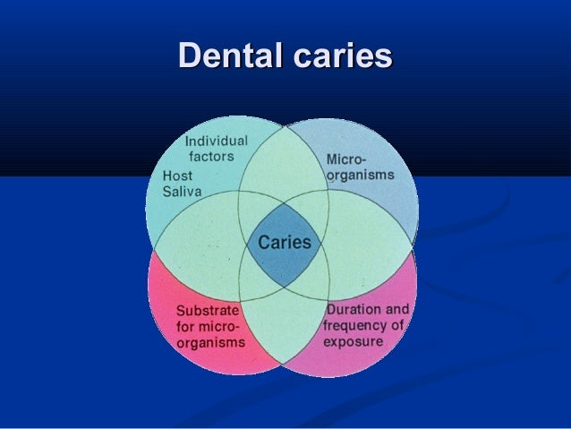Venn diagram of caries illustration of wiring diagram caries prevention i rh slideshare net venn diagram of carbon and nitrogen cycle venn diagram of caries ccuart Gallery