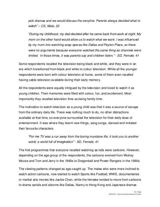 About chennai floods essay help