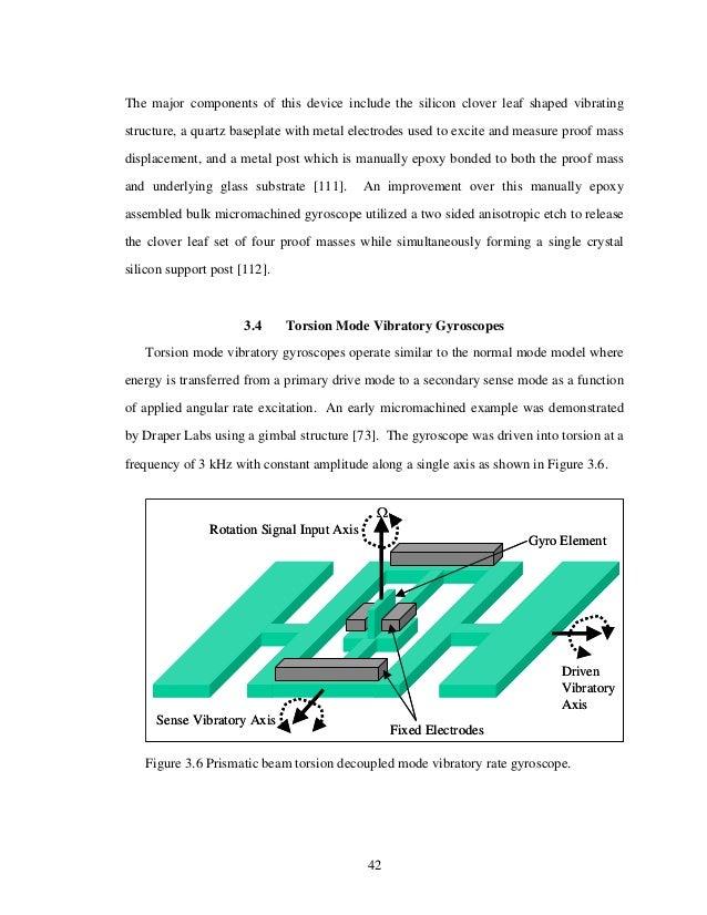 doctoral dissertation mathematics