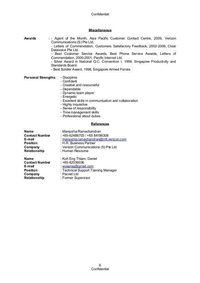 Daniels Dynamic Resumes Example High School Resume Medical Billing