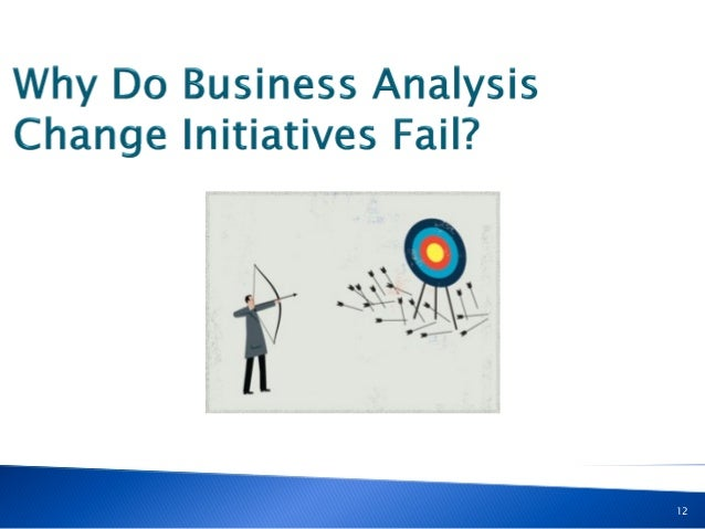 How does Corporate Governance failure impact your business?