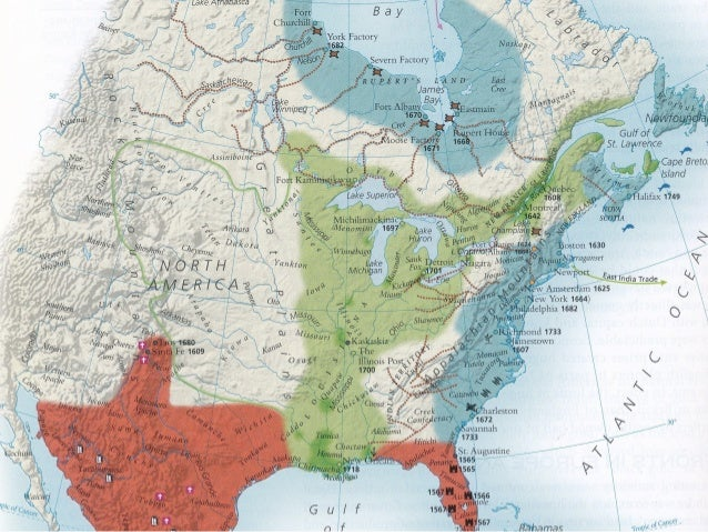 an analysis of the mohegan history and mythology The mohegan, supported by the british, became one of the most powerful tribes in s new england as white settlements were extended, the mohegan sold most of their land and accepted a reservation on the thames others joined with neighboring tribes.