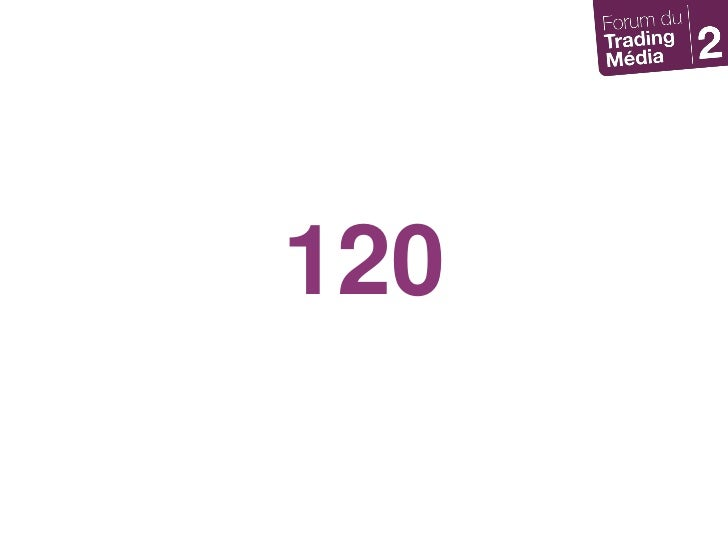 120<br />