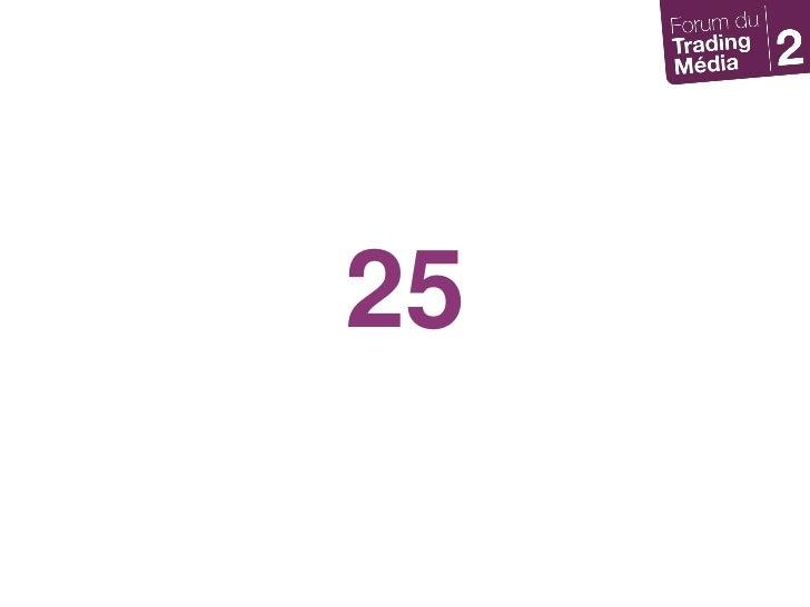 25<br />