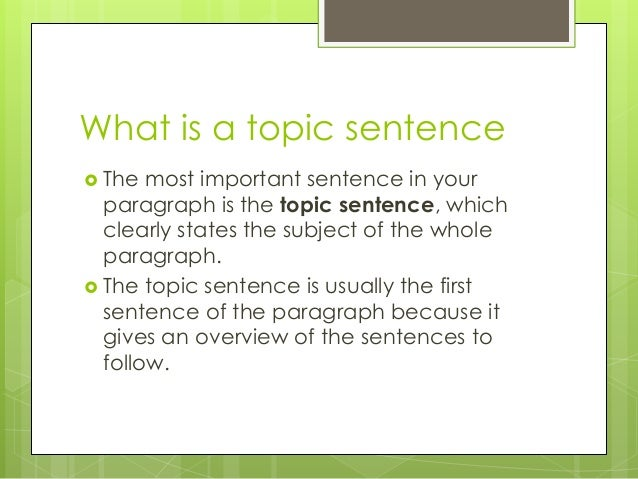 Countless Sentence Examples
