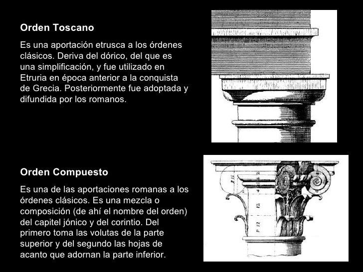 02 el arte romano - 4 1