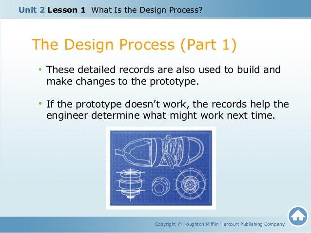 mec2402 engineering design i unit guide
