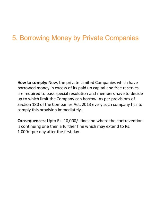 List of good payday loans picture 5