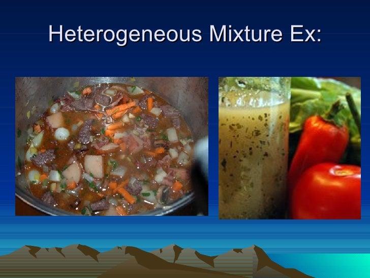 Log 604 Heterogeneous | INVESTINGBB