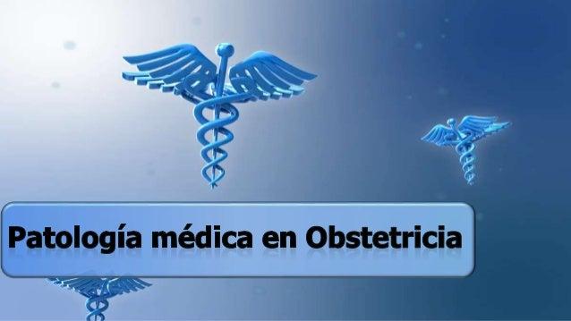 Jose Antonio Rojas Suarez MD MSc (c) Cartagena Agosto 8 del 2014