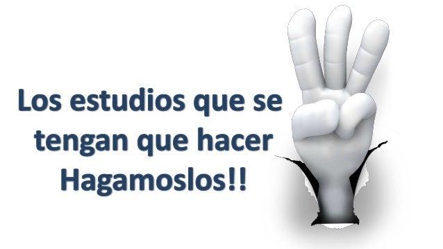  RELATIVAMENTE SEGURAS - ADENOSINA - BETA BLOQUEADORES - BLOQUEADORES DEL CALCIO - DIGOXINA - HEPARINA  NO SEGURAS - IEC...