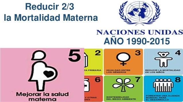Morbilidad Materna Extrema (MME) Colombia 0 5 10 15 20 25 30 35 40 45 THAE Causas hemorragicas Abortos Sepsis obstetrica S...