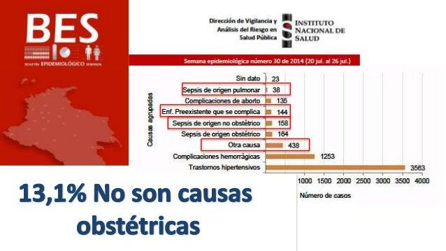 Cambios fisiológicos del embarazo… CAMBIOS FISIOLOGICOS TRAUMA Y EMBARAZO Imagen tomada de: http://www.embarazo-online.com...