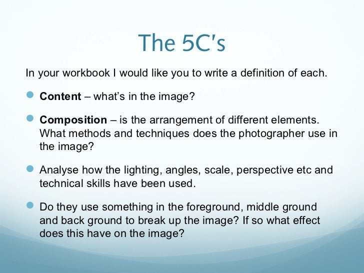 a2 photography essay questions When entering your answers for fill in the blank and essay questions a2 - ab + 8b + b2 you can only upload a photo (png, jpg, jpeg) or a video (3gp, 3gpp.