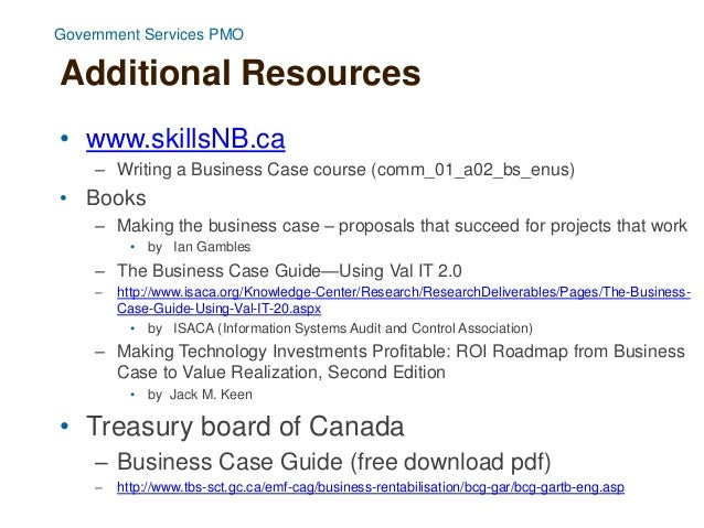 business essentials seventh canadian edition pdf download