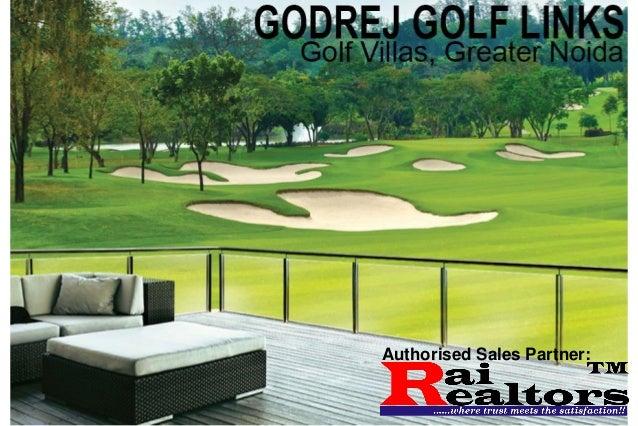 Authorised Sales Partner: