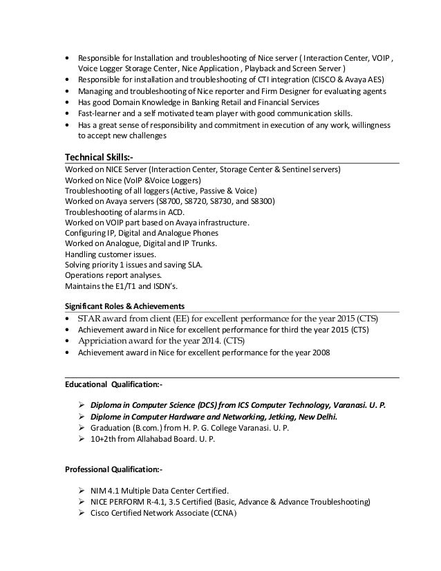 domain knowledge in resume classic 1 resume templates to impress