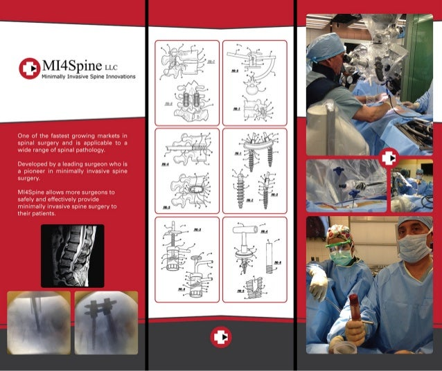 MI4Spine_PROOF 10.16.14 Final