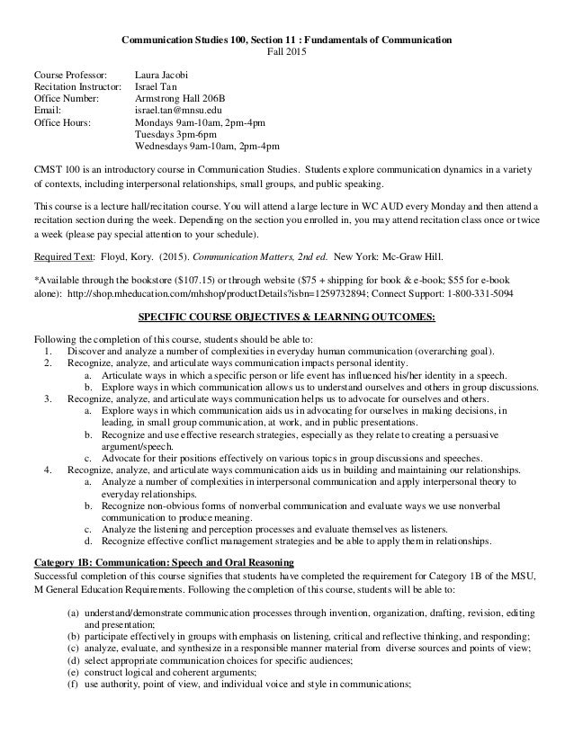 Pay to do communication speech esl college research paper assistance