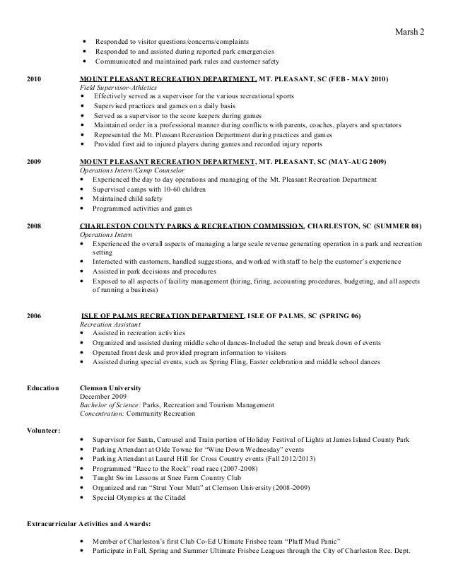 steven s resume references