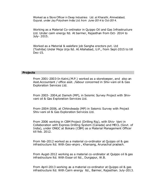 Attractive Alliant Energy Center Resume Crest - Administrative ...