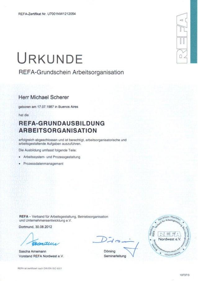 REFA-Zertifikat.PDF