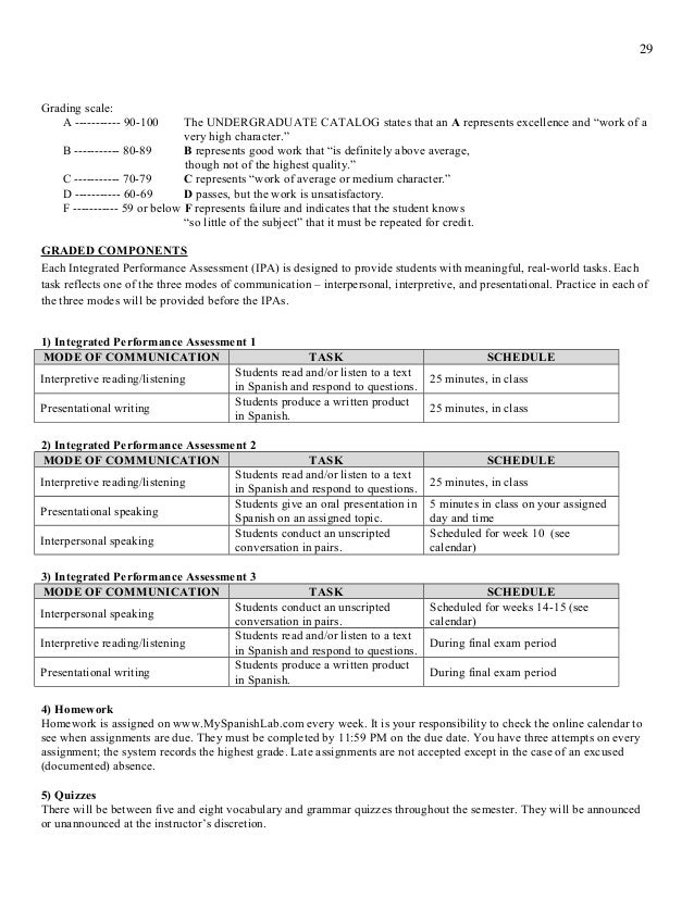 Sample cover letter for assistant language teacher photo 10