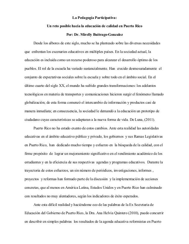 Portafolio Dr Mirelly Buitrago2017 – La Misma Luna Worksheet
