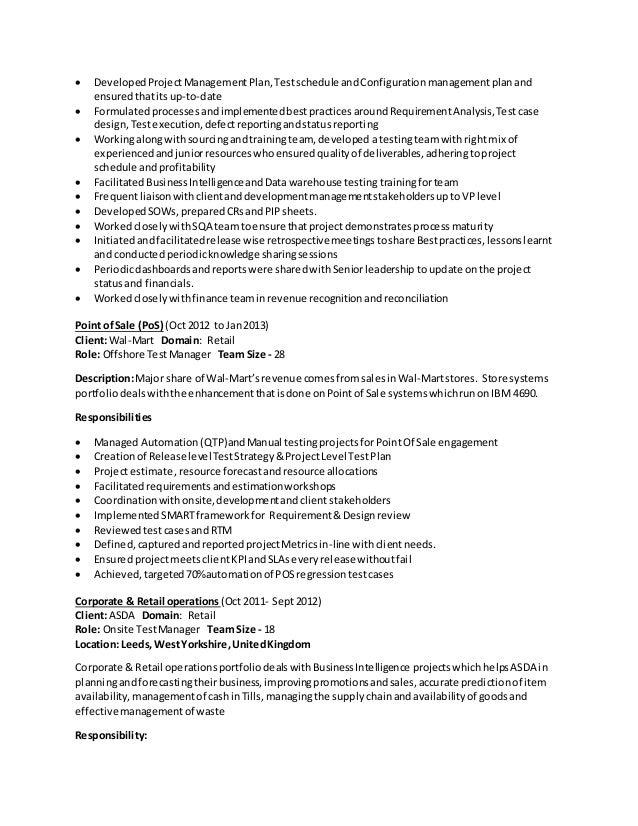 Unique Asda Manager Resume Motif - FORTSETZUNG ARBEITSBLATT ...