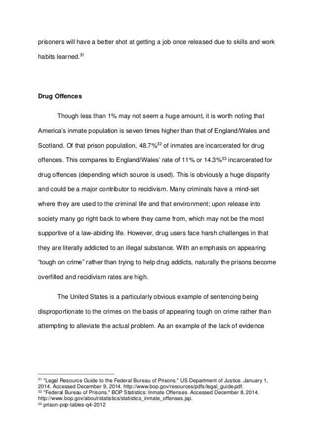 research newspapers native american indian british literature